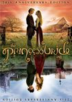 The Princess Bride [20th Anniversary Edition] (dvd) 8474652