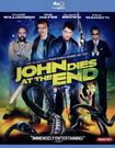 John Dies At The End [blu-ray] 8476109