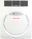 Honeywell - 8,000 Btu Portable Air Conditioner - White 8478091
