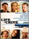 Life of Crime (DVD) (Eng/Spa) 2013