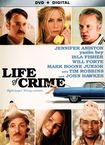 Life Of Crime (dvd) 8480071