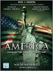America (DVD) (Eng) 2014