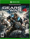 Click here for Gears Of War 4 - Xbox One prices
