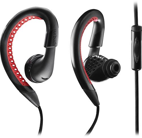 Yurbuds - Limited Edition Focus Earbud Headphones
