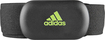 adidas - miCoach Heart Rate Monitor - Black