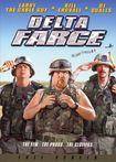 Delta Farce [p & s] (dvd) 8486649