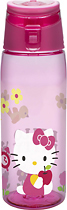 Zak - Hello Kitty 25-Oz. Bottle - Pink