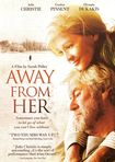Away From Her [ws] (dvd) 8488692
