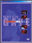 Marvin Gaye: Greatest Hits Live in '76 (DVD) (Eng) 1976
