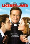 License To Wed (dvd) 8495309