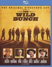 The Wild Bunch [blu-ray] 8495461