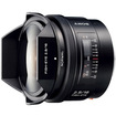 Sony - 16mm f/2.8 Fish-Eye A-Mount Wide-Angle Lens - Black