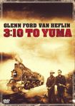 3:10 To Yuma [special Edition] (dvd) 8501926