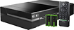 Nyko - Modular Charge Station and Media Remote for Xbox One - Black