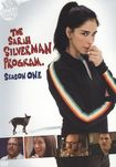 The Sarah Silverman Program: Season One (dvd) 8504246