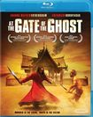 At The Gate Of The Ghost [blu-ray] 8506091
