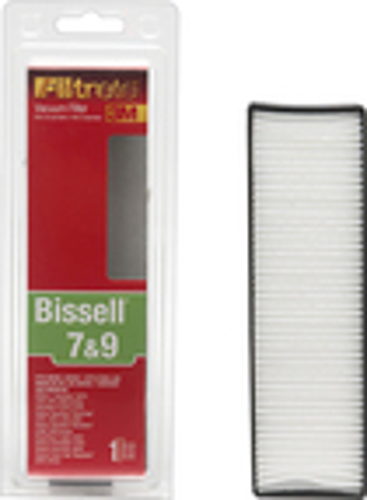 3m - Filtrete Bissell...