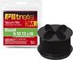 3M - Filtrete BISSELL 9/10 Filter