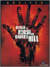 Return To House On Haunted Hill (dvd) (unrated) 8509786
