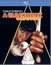 A Clockwork Orange [blu-ray] 8510088