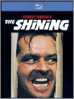 The Shining (Blu-ray Disc) (Special Edition) (Enhanced Widescreen for 16x9 TV) (Eng/Fre/Spa) 1980