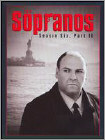 Sopranos: Season Six, Pt. 2 [4 Discs] (DVD) (Enhanced Widescreen for 16x9 TV) (Eng/Spa)