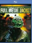 Full Metal Jacket [blu-ray] 8510293