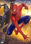 Spider-man 3 (dvd) 8512175