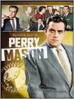 Perry Mason: Season 2, Vol. 2 [4 Discs] (DVD) (Eng)