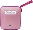Vtech - Carry Case for Vtech InnoTab Tablets - Pink