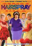 Hairspray [ws] [shake & Shimmy Edition] [2 Discs] (dvd) 8521879