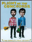 Flight of the Conchords: The Complete First Season [2 Discs] (DVD) (Enhanced Widescreen for 16x9 TV) (Eng/Spa)
