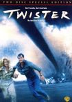 Twister [special Edition] [2 Discs] (dvd) 8522084