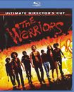 The Warriors [blu-ray] 8523052