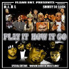Play It How It Go Special Edition: Down... [PA] - CD - Various