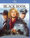 Black Book [blu-ray] 8525385