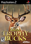 Cabela's Trophy Hunts - PlayStation 2