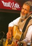 Yusuf Islam: Yusuf's Cafe Session (dvd) 8529577