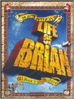 The Life of Brian (DVD) (2 Disc) (Collector's Edition) (Enhanced Widescreen for 16x9 TV) (Eng) 1979