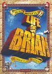 Life Of Brian [collector's Edition] [ws] [2 Discs] (dvd) 8531305