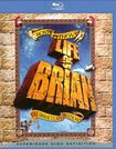 Life Of Brian [blu-ray] 8531332