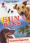 Sun Dogs (dvd) 8531699