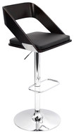 LumiSource - Vuno Bent Barstool
