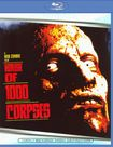 House Of 1,000 Corpses [blu-ray] 8533777