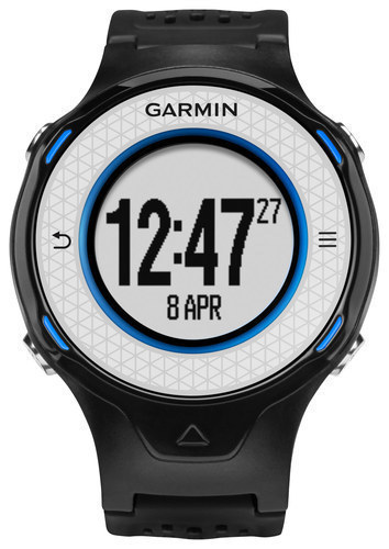 Garmin 010-01212-02 Approach S4 GPS Golf Watch Multi