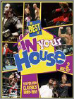 WWE: The Best of WWE In Your House (Blu-ray Disc) (2 Disc) (Eng) 2013