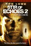 Stir Of Echoes 2: The Homecoming (dvd) 8538308