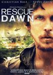 Rescue Dawn (dvd) 8538335