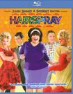 Hairspray [shake & Shimmy Edition] [2 Discs] [blu-ray] 8538674