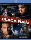 Black Rain [blu-ray] 8540058